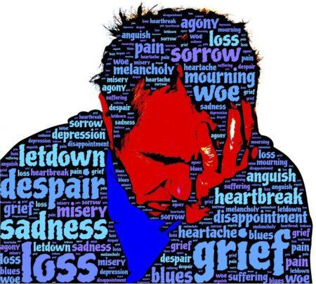 記事:労働者の自殺と使用者の損害賠償責任についての判例まとめのイメージ画像
